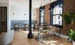 workcafe_wide