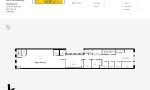 625Broadway-3rd-floorplan